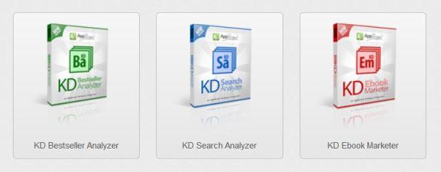 KD_Suite