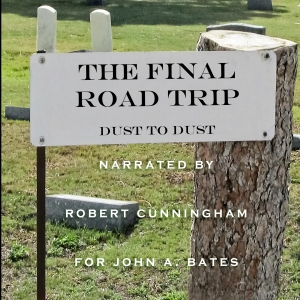 Final_Road_Audio_Cover