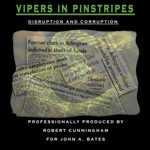 Vipers_Cover_ACX